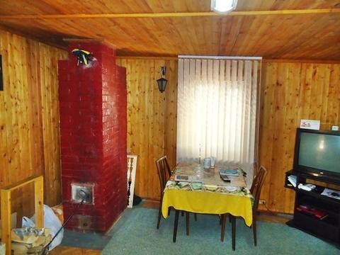 Продам дом 145 кв.м вблизи г. Истра, СНТ Сафонтьево - Фото 4