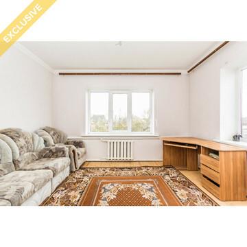 Продаю дом 179 кв.м 6 сот. 2 этажа в пос. Яблоновский - Фото 5