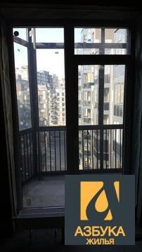 Продам 3-к квартиру, Апрелевка город, Жасминовая улица 7 - Фото 4