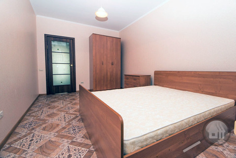 Продается 2-комнатная квартира, 2-ой Виноградный пр-д - Фото 3