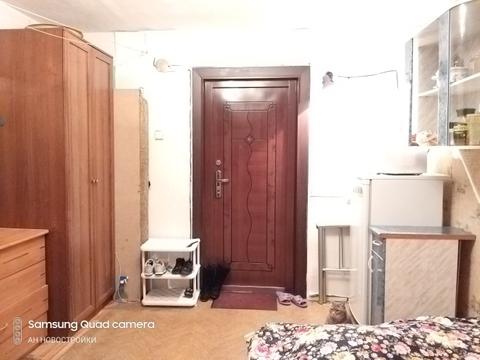 Продам комнату в ощежитии 12.8 м2 - Фото 3