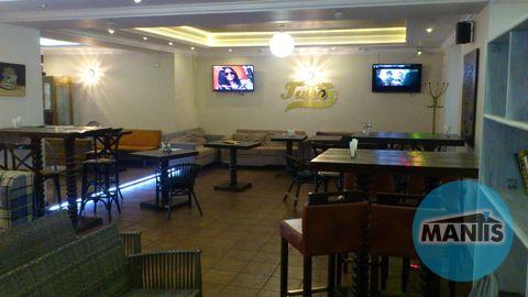 Помещение под ресторан/кафе - Фото 3