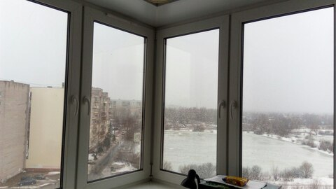Продам 1к кв ул .Вересова д.5 - Фото 3
