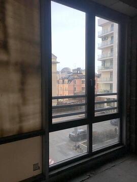 Продам 3-к квартиру, Москва г, Казарменный переулок 3 - Фото 3