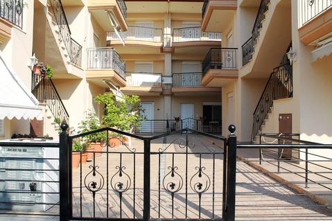 Объявление №1960573: Продажа апартаментов. Греция