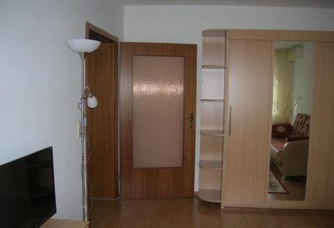 Сдается 2-х комнатная квартира на ул.Обуховский переулок, д.13/19 - Фото 1