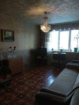 Двухкомнатная квартира Октябрьский район - Фото 3