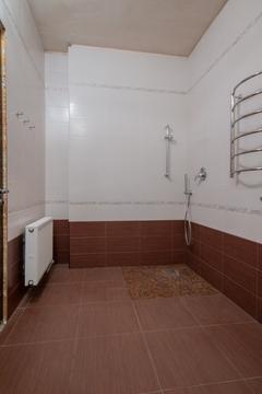 Коммерческая недвижимость, ул. Карла Либкнехта, д.21 к.А - Фото 5