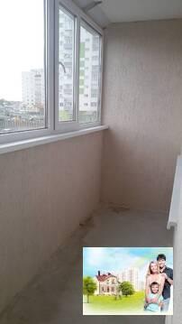 Сдам евро квартиру на Ливанова 12 - Фото 5