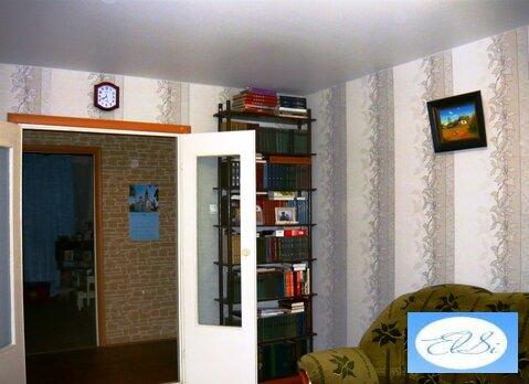 4 комнатная квартира, д-п, ул.Новоселов д.53к3 - Фото 3