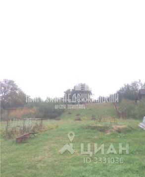 Продажа дома, Шалушка, Чегемский район, Ул. Керефова - Фото 2