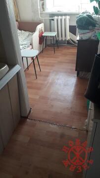 Продажа квартиры, Самара, Ул. Запорожская - Фото 2