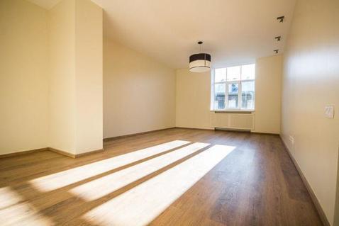 Продажа квартиры, Купить квартиру Рига, Латвия по недорогой цене, ID объекта - 313725011 - Фото 1