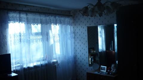 Продам 1-ую в Серпухове - Фото 2