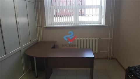 Аренда офиса Менделеева 229/1- 95.7 м2 - Фото 5
