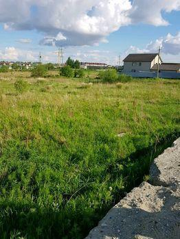 Продажа участка, Чигири, Благовещенский район, Ул. Первомайская - Фото 1