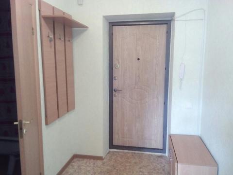 Сдам уютную квартиру в новом доме - Фото 4