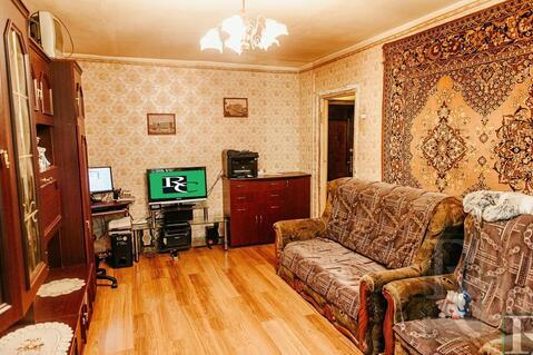 Продаётся однокомнатная квартира рядом с Пощадью 50-тилетия ссср! - Фото 3