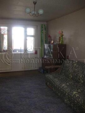 Продажа квартиры, Приозерск, Приозерский район, Ул. Гоголя - Фото 1
