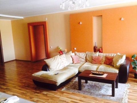 Блюхера д.6 квартира с Евроремонтом в Московском районе. - Фото 2