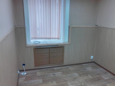Сдам на длительный срок коммерческое помещение в центре Таганрога - Фото 4