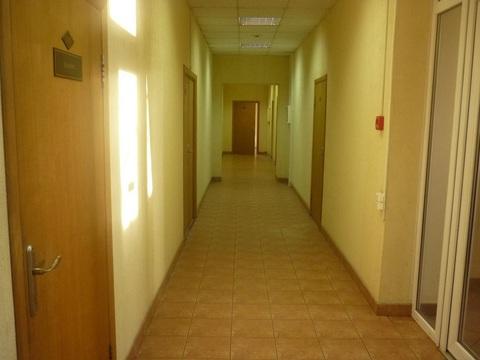 Аренда офиса 30,5 кв.м, Проспект Ленина - Фото 4