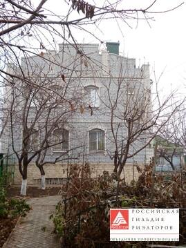 Дома, дачи, коттеджи, , ул. Оленегорская, д.2 - Фото 1