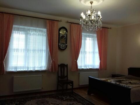Дом под ключ, для 2-11 человек в Суздале - Фото 3