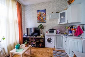 Продажа квартиры, Томск, Ул. Гагарина - Фото 1