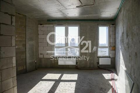 Продажа квартиры, м. Международная, Шелепихинская наб. - Фото 3