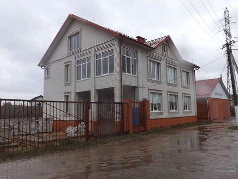 Продажа готового бизнеса, Россошь, Репьевский район, 50 лет ссср улица - Фото 4