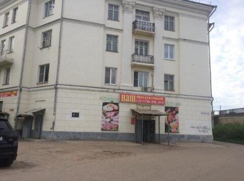 Продажа торгового помещения, Иваново, Ленина пр-кт. - Фото 1