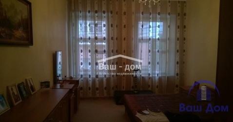 Предлагаем купить 5 комнатную квартиру в центре города - Фото 1