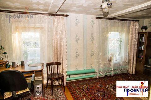 Продажа дома, Новосибирск, Ул. Лазо - Фото 3
