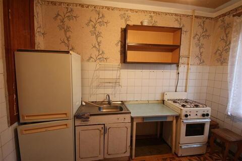 Микрорайон 15-й 29; 3-комнатная квартира стоимостью 15000 в месяц . - Фото 1