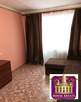 Сдается в аренду квартира Респ Крым, г Симферополь, ул Гагарина, д 16 - Фото 2