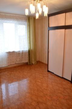 Посуточно квартира в центре Твери - Фото 2