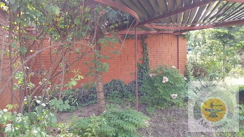 Элитный частный дом с Ландшафтным дизайном двора - Фото 2