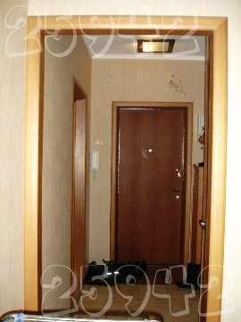 Продажа квартиры, м. Кантемировская, Ул. Кантемировская - Фото 1