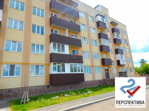 Объявление №49343910: Продаю 1 комн. квартиру. Иглино, ул. Ворошилова, 7 корпус 1,