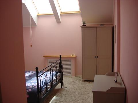 Прекрасная просторная 2-х комнатная квартира в самом центре Уфы - Фото 3