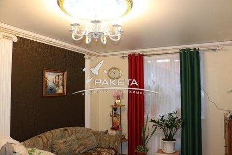 Продажа квартиры, Ижевск, Ул. Садовая - Фото 3