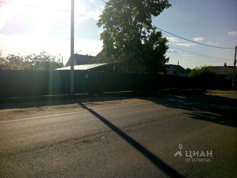 Продажа дома, Бокситогорский район, Улица Полевая - Фото 1