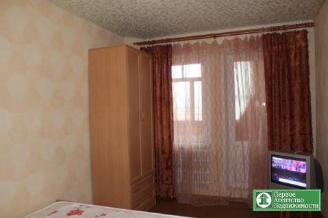 Квартира в спальном районе в центре города - Фото 4