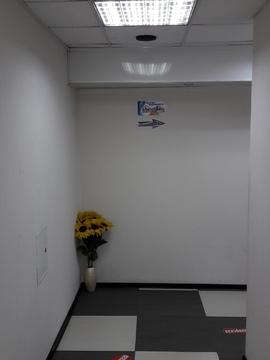 Офисное помещение 16,2 кв.м. в центре Балашихи - Фото 3