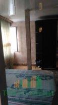Сдам 2х этажный дом с участком - Фото 4