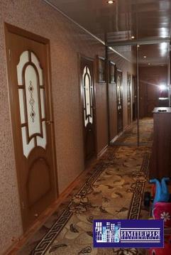 2-х квартира в ст.Ессентукская - Фото 5