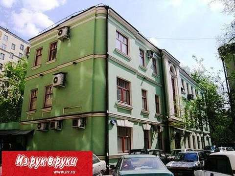 Продажа квартиры, м. Маяковская, Ул. Каретный Ряд - Фото 5