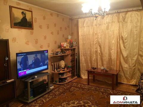 Продажа квартиры, м. Удельная, Костромской пр-кт. - Фото 5