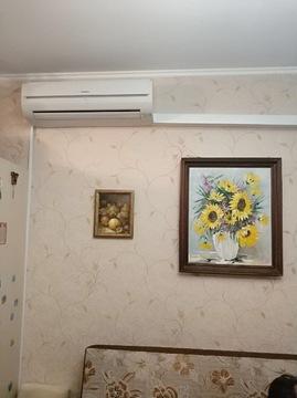 2-х комнатная квартира на Волгорадском проспекте - Фото 3